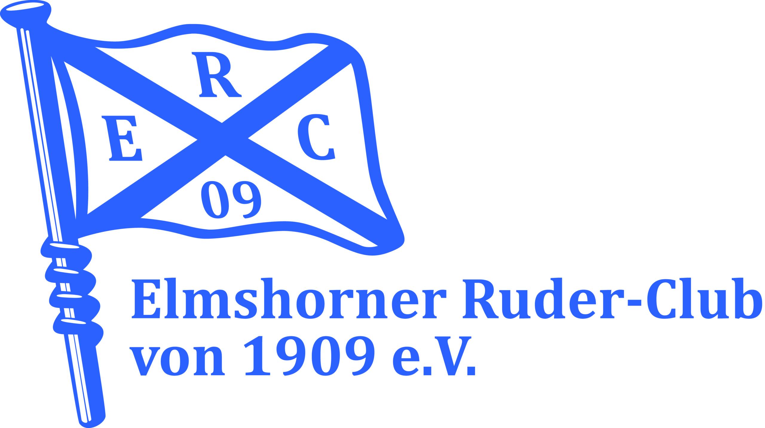 Elmshorner Ruder-Club v. 1909